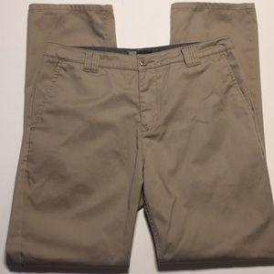 O'Neill Mens Pants